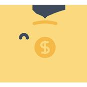 save money for making websites